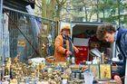 Flea Market Impressions
