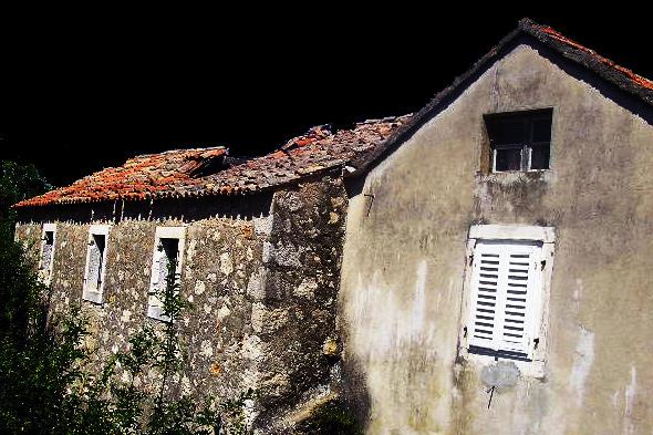 Fledermaus Haus Finest Longleat With Fledermaus Haus