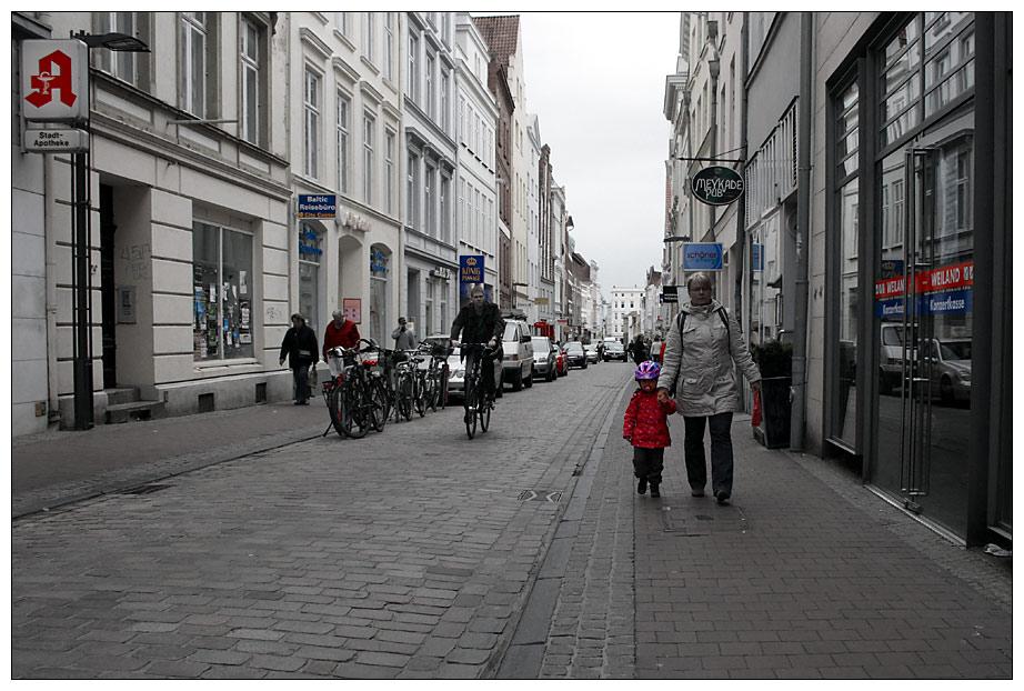 Fleischhauerstraße