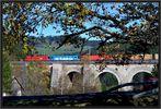 Fleischmannbrücke