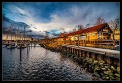 Flensburg /4.