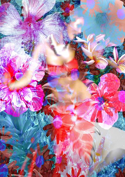 fleurfemme