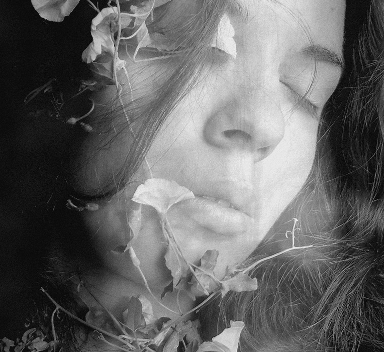 Fleurie-moi.