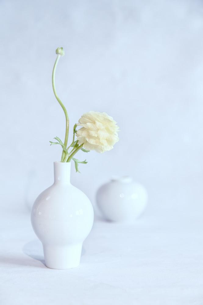 fleurs III