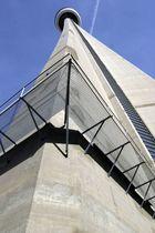 Flex CN Tower