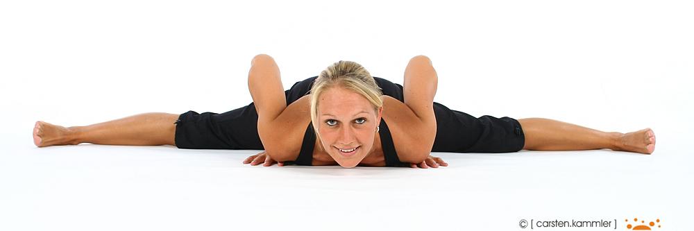 Flexibel I