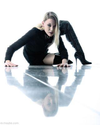 ... flexible ...
