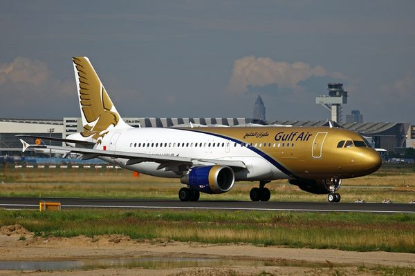 --- Fliegendes Gold ---