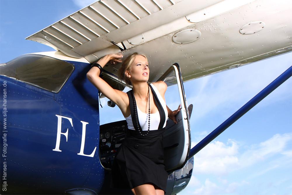 Flightgirl
