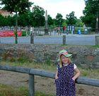 Flipsky's Rast in Moritzburg