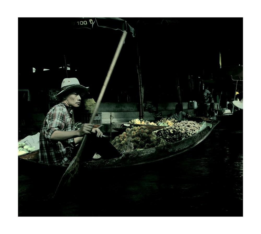 floating market_4