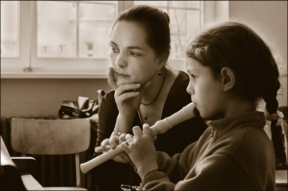 flötenunterricht.