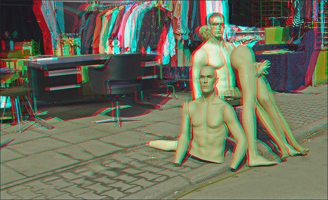 Flohmarkt Mauerpark (1) 3D