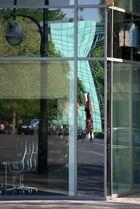 Flohmarkt, Tiergarten, City, Zoo Berlin, 25.04.09 – 03