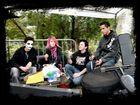 Flooders Band