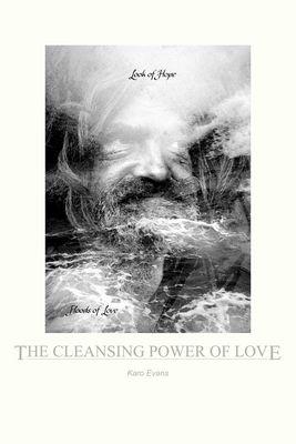 Floods of Love