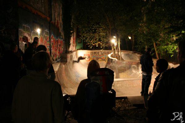 Flora Skatepark_Hamburg