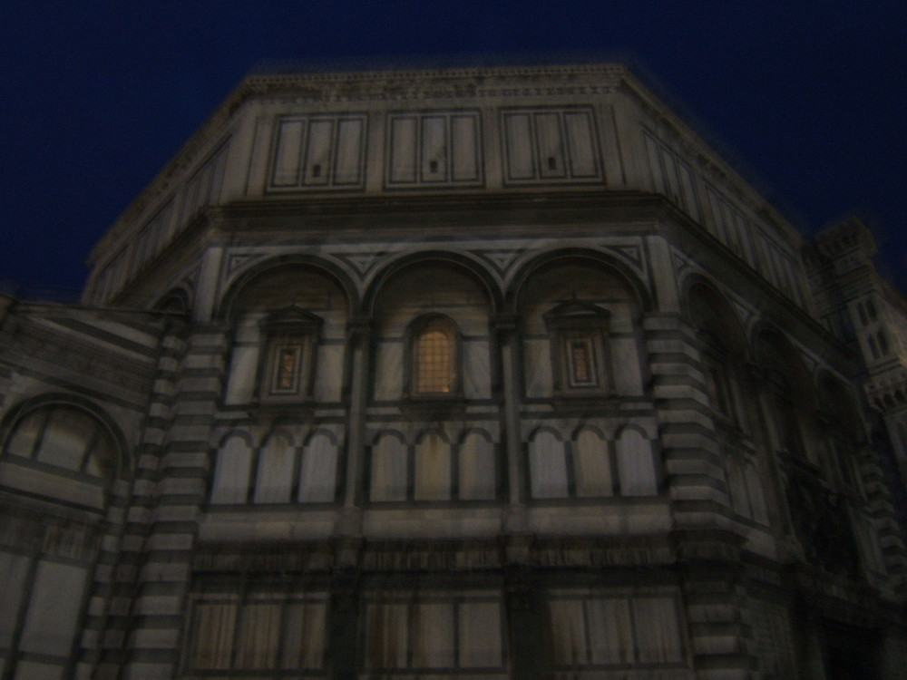 Florence by lovenight