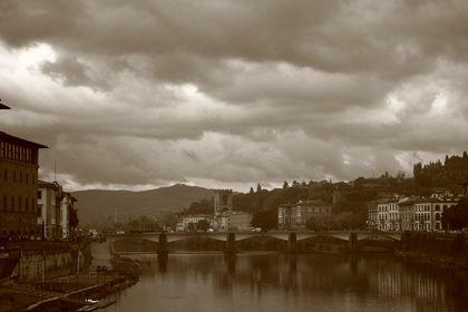 Miniraduno Firenze