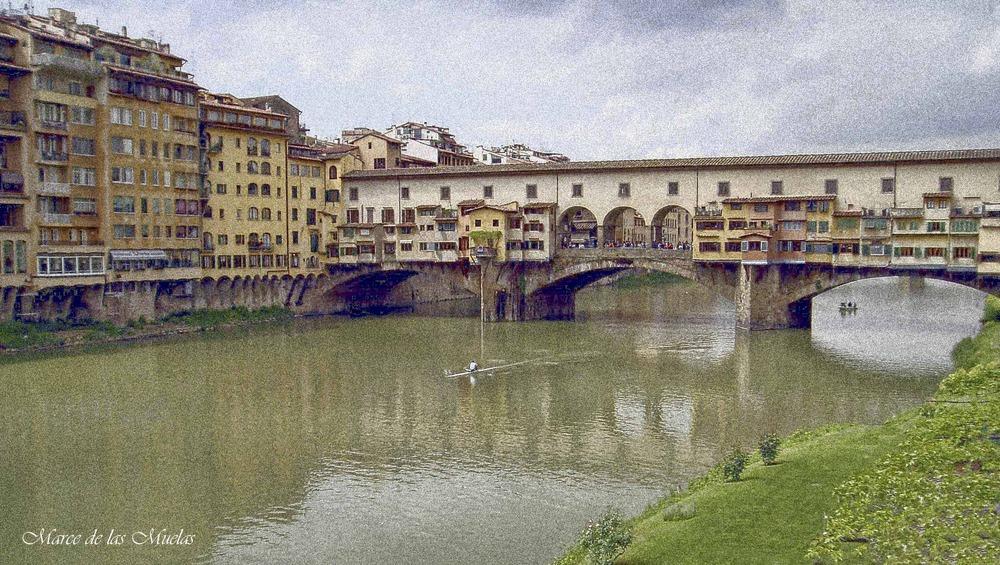 ...Florencia 3...