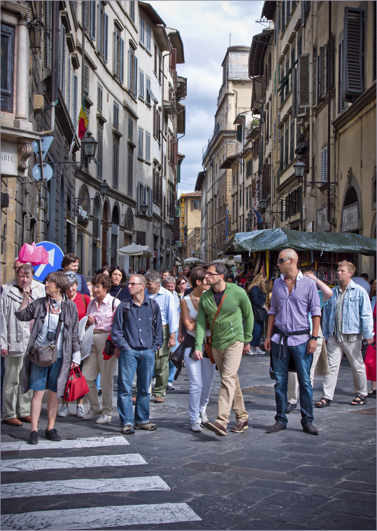 ..Florenz...