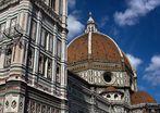 Florenz – Der Dom 2