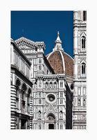 Florenz Dom 2