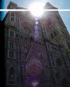 Florenz, Dom