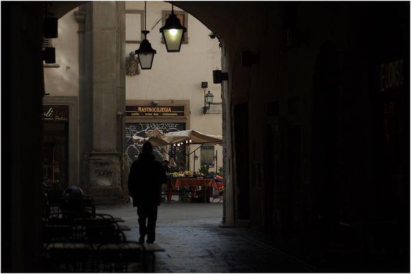 Florenz - Florence - Firenze [4]