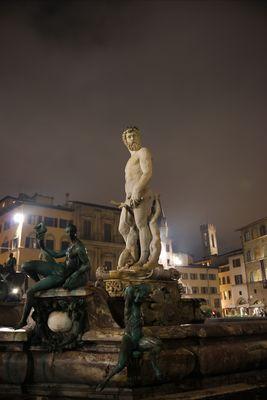 Florenz8