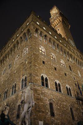 Florenz9