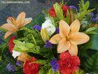 Flores (45)
