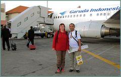 Flores-Komodo-Tours-Indonesia
