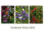 Floriade 2012 Venlo / NL