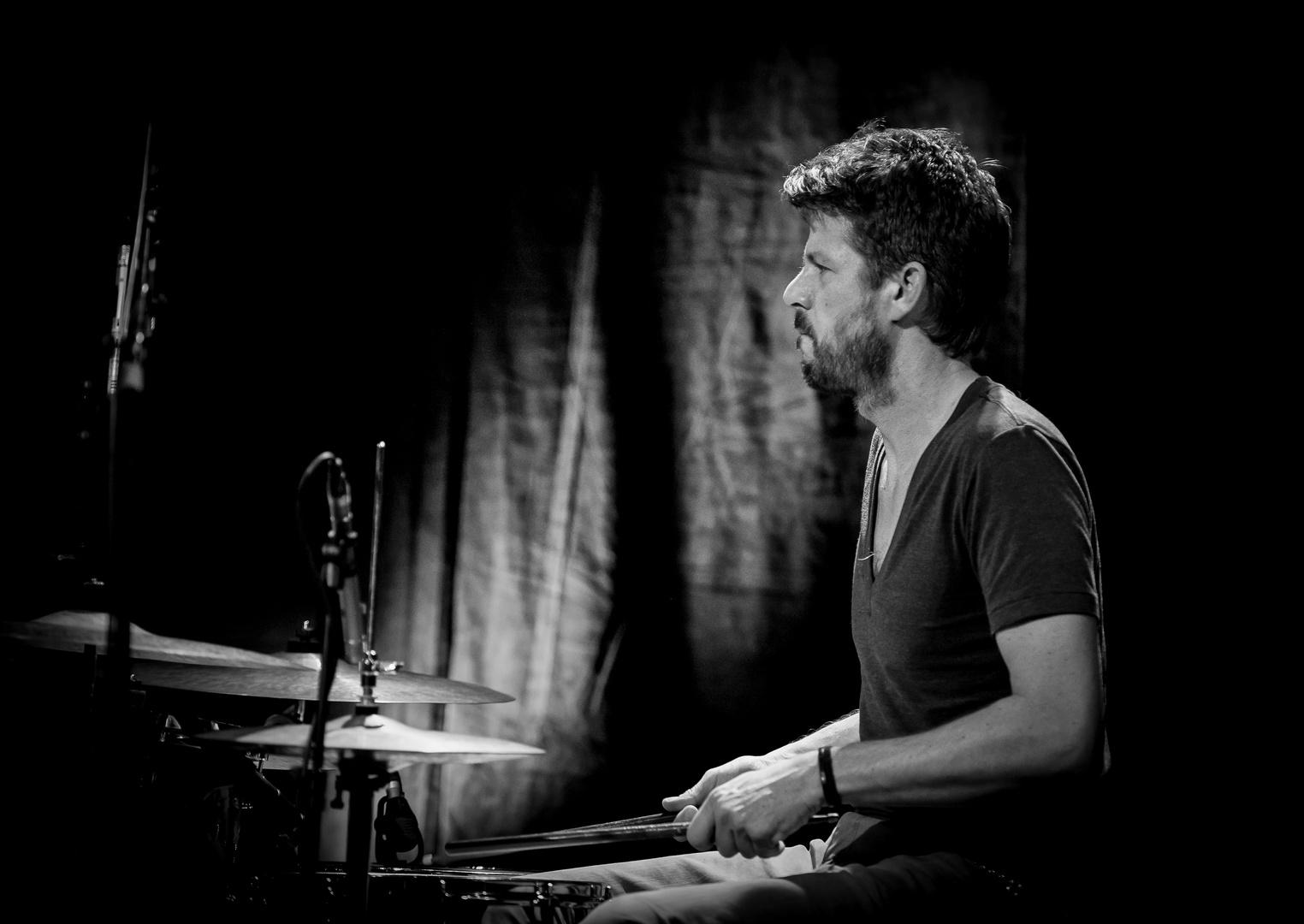 Florian Dauner