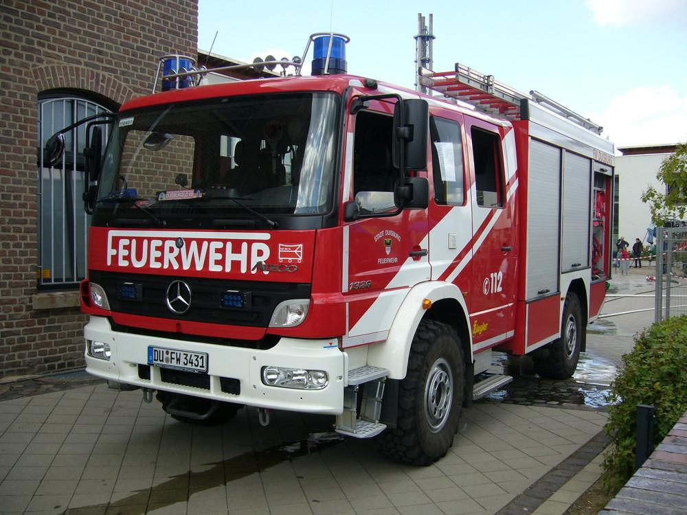 Florian Duisburg 110/43/1