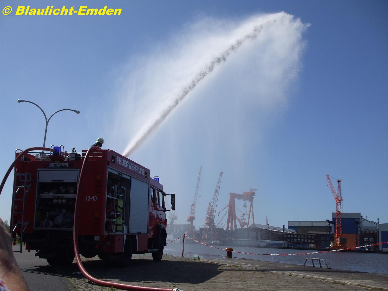 Florian Emden 12-10 TLF 16/25