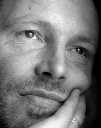 Florian Gassmann