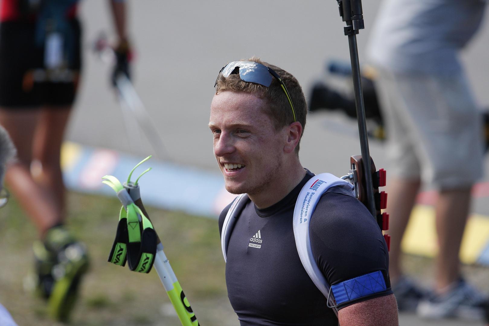 Florian Graf 2