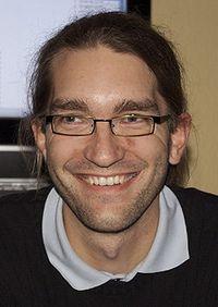 Florian Janich