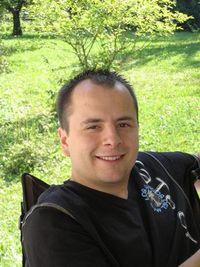Florian Racz