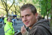 Florian Rodermond