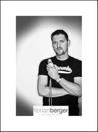Florian The Photographer