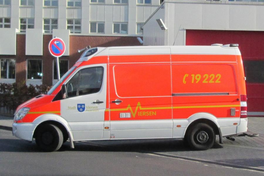 Florian Viersen 01 KTW 02