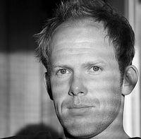 Florian Wiersbin