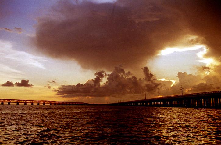 Florida - Overseas Highway