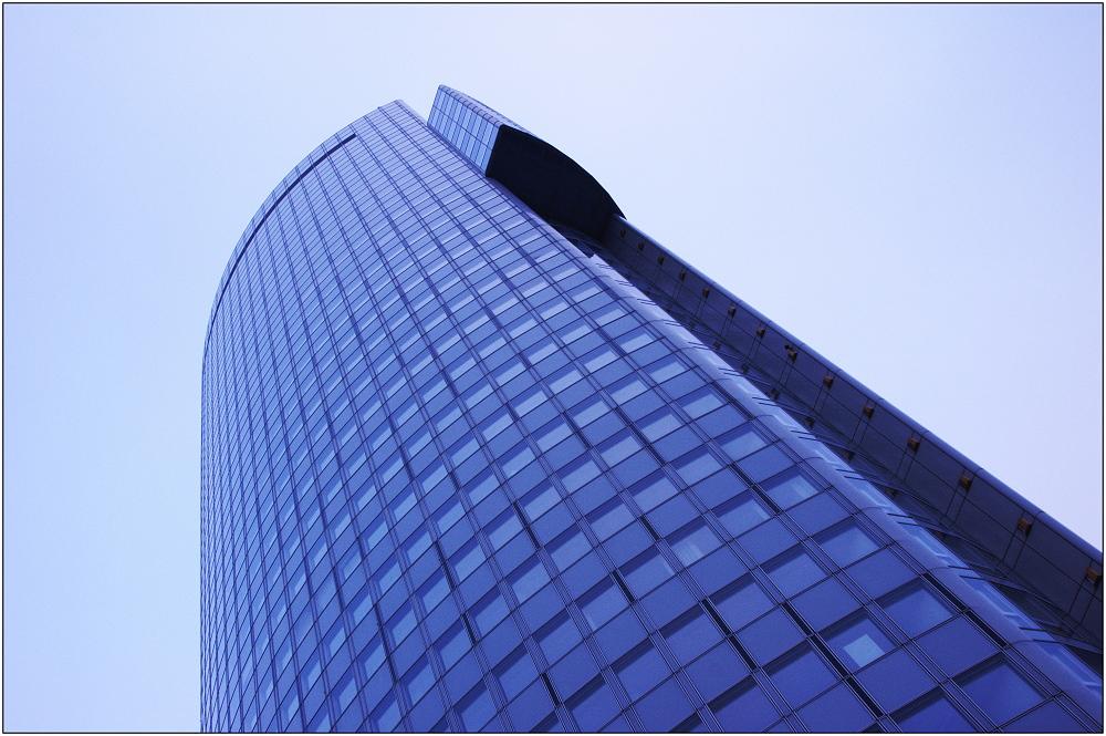 ... Florido-Tower ...