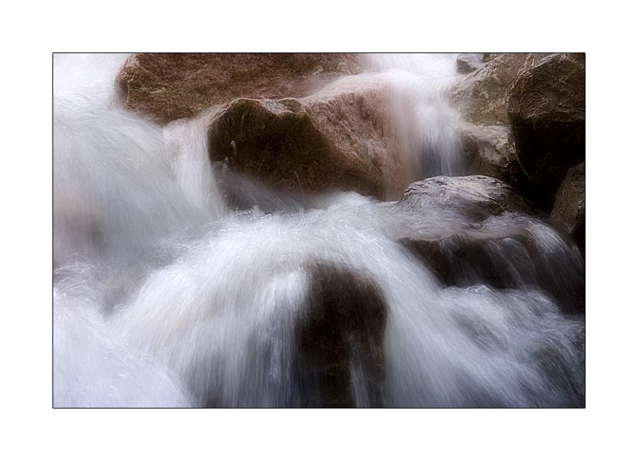 ~~flow~~