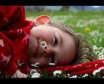 flower power...