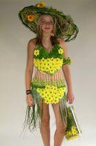 flower power fashion 5